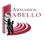 Armarios Cabello