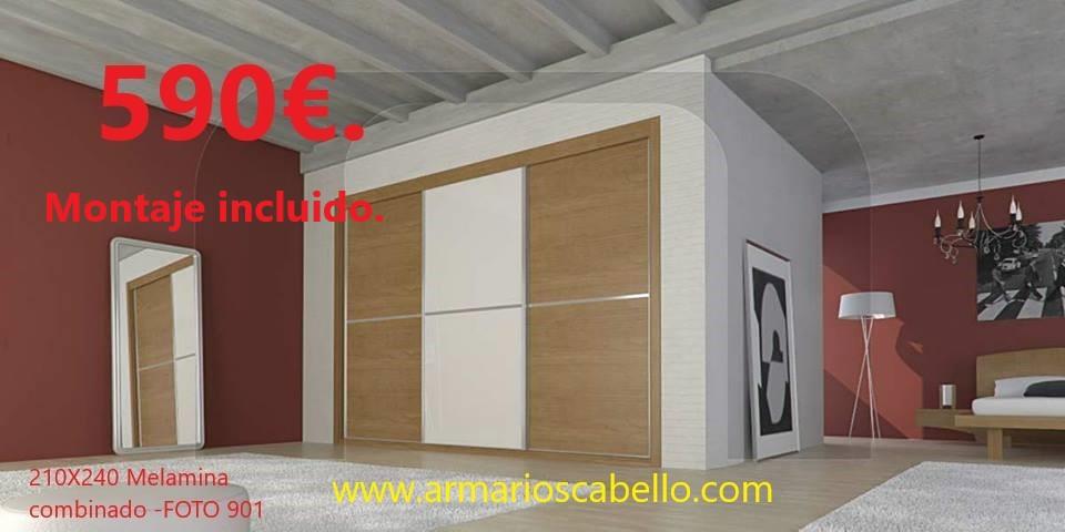 chollo 2