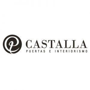 castalla